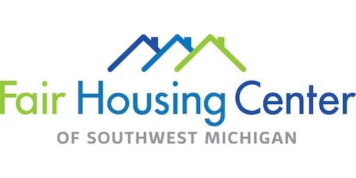 Fair Housing & Families