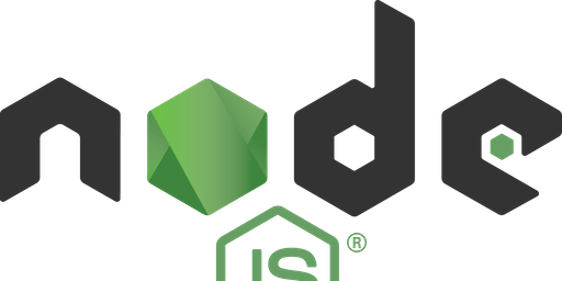 DAQAA November Workshop: Testing Web Applications