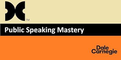 Public+Speaking+Mastery+%28Course+Runs+2+Consec