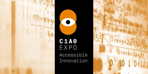 C1A0 - Workshop formativi