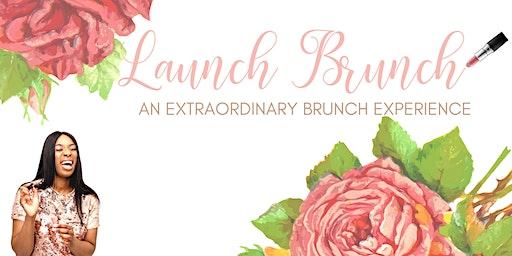Empowerment Launch Brunch