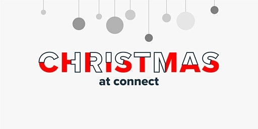 2019 Christmas At Connect