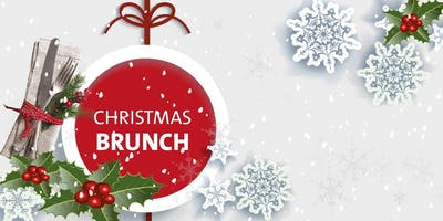 2nd Annual Zonta Family & Friend Christmas Brunch with Detroit 1 Club @ DYC