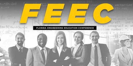 2020 FEEC at UCF tickets