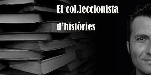 El Col·leccionista d'Històries