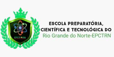 Inscrições Curso Preparatório Para o IFRN
