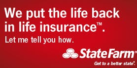 State Farm Life Insurance Workshop