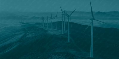 Financing Wind North America 2020