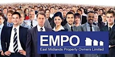 Derby Residential Landlord Forum & Exhibition