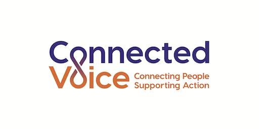 Gateshead Voluntary Sector Leaders Group: Alice Wiseman Gateshead Council