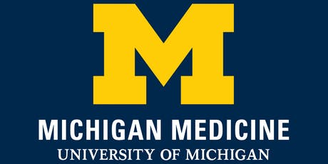 Women in Sports Medicine and Rehabilitation: Caring for the Female Athlete tickets