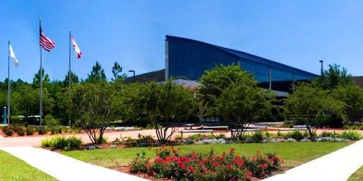 Taxation & Retirement Workshop in Jacksonville, FL