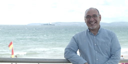 Q&A with Patrick Duffy PPC, The Brexit Party Candidate for Bournemouth East
