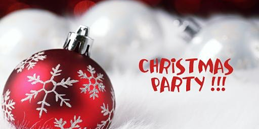 School of Education Community Christmas Party