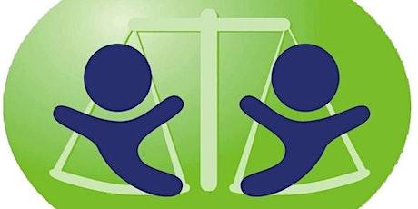 I Congresso do Instituto Brasileiro de Direito da Criança e do Adolescente ingressos