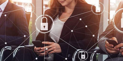 Cyber Security: Technology or Culture