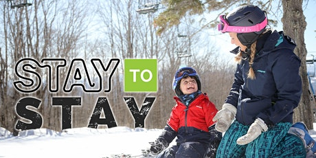 Ski To Stay:  Morning Networking and Treats at Manchester Welcome Center tickets
