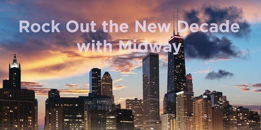 Midway Dental's 2020 Chicago Midwinter Preview Event