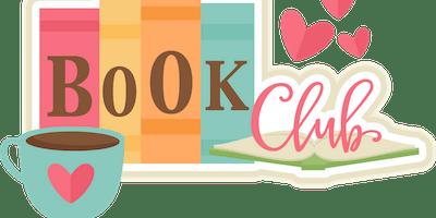Diverse Reads Book Club