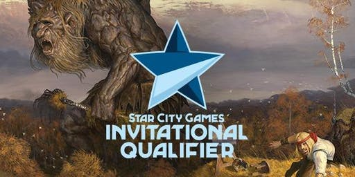 IQ - Woodbridge, VA - Guild Gaming (Jan)