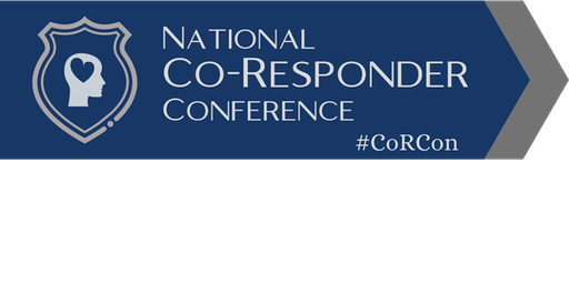 National Co-Responder Conference