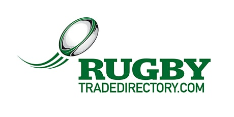 Rugby Business Networking Day at Kingsholm Stadium, Gloucester tickets