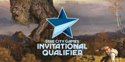 IQ - Woodbridge, VA - Guild Gaming (Dec)