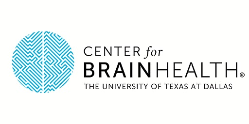 The Brain: An Owner's Guide, 2020 Lecture Series