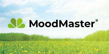 MoodMaster Wellbeing Course  tickets
