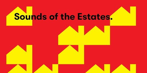 Sounds of the Estates