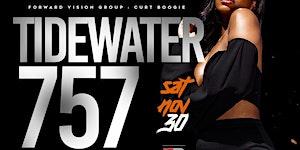 Curt Boogie + DWard (ForWard Vision Group) :: 757...