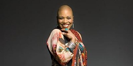 Cultural Arts Passport: Dee Dee Bridgewater tickets