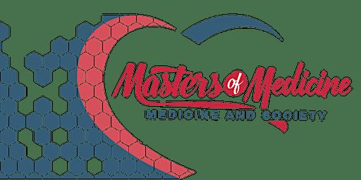 Masters of Medicine 2020
