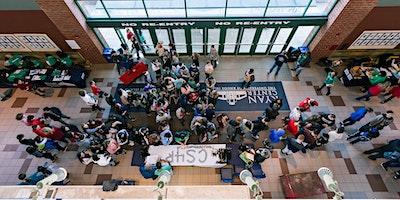 4th Annual CS4RI Summit Sponsorship