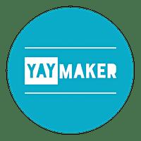 Yaymaker