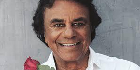Community First Trips and Travel presents Johnny Mathis @ The Aronoff tickets
