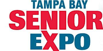 Pasco Senior Expo