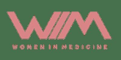 WIM INTERACT x find din identitet som læge