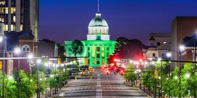 Alabama Reciprocal Salesperson Pre License 6 Hr Course