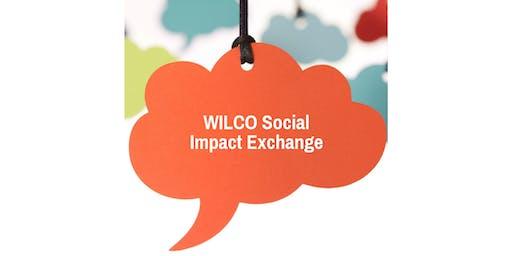 WILCO Social Impact Exchange