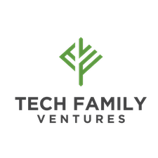 Tech Family Ventures logo