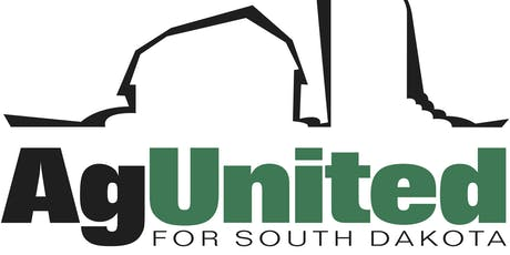 Ag United Annual Luncheon  tickets
