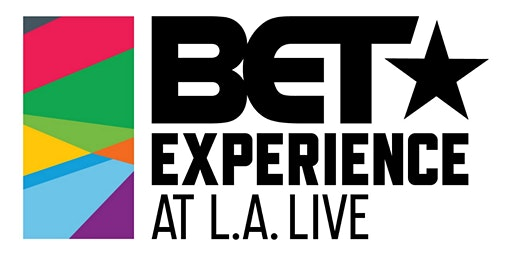 BET AWARDS SHOW PRE SELL