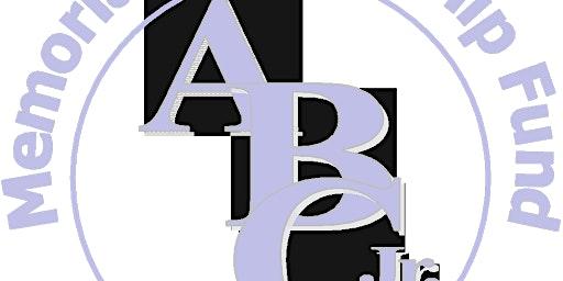 17th Annual ABC Jr. Memorial Scholarship Luncheon