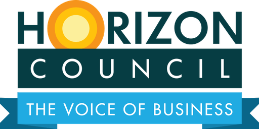 Horizon Council General Membership Meeting