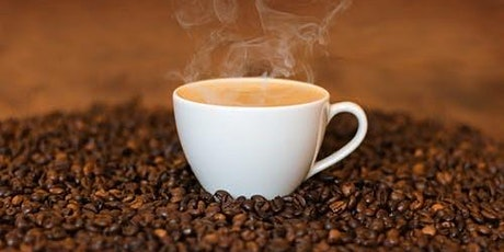 Coffee with Counselors Dual Enrollment Informational Session tickets
