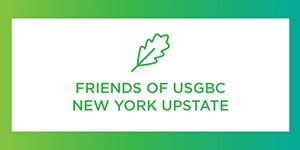 2019 Friends of USGBC NY Upstate Gala + Leadership...