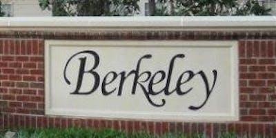 2019 Berkeley HOA Annual Meeting