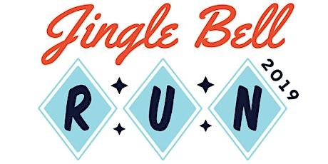 2019 Generational Group Jingle Bell Run tickets