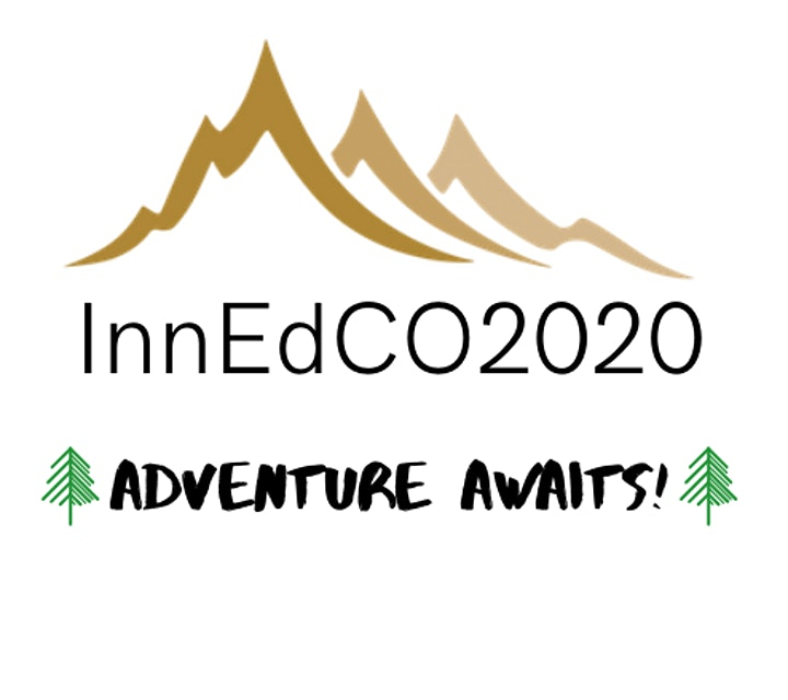 InnEdCO 2020 Conference -CANCELLED image